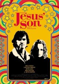 Jesus' Son poster