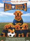 Air Bud: World Pup Cover