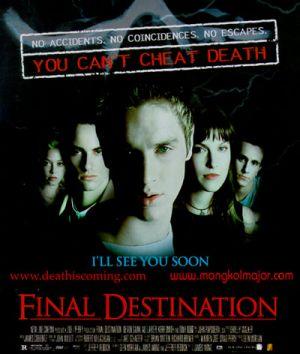 Final Destination 400x472