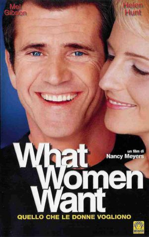 What Women Want 759x1208