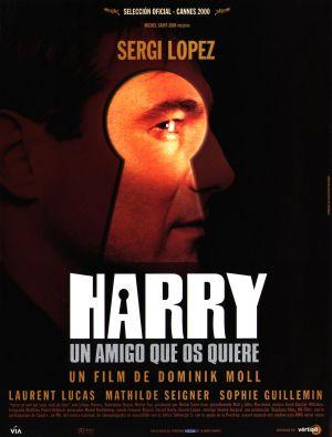 Harry, un ami qui vous veut du bien 1897x2500