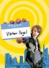 Viktor Vogel - Commercial Man poster