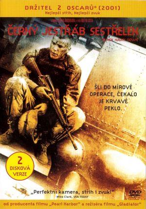 Black Hawk Down 1220x1740