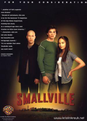 Smallville 1365x1895
