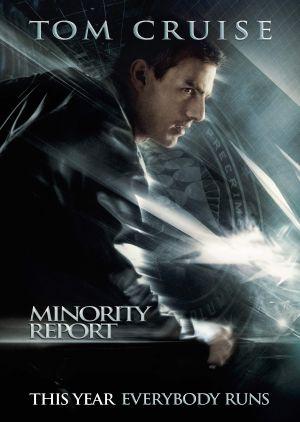 Minority Report 2298x3230