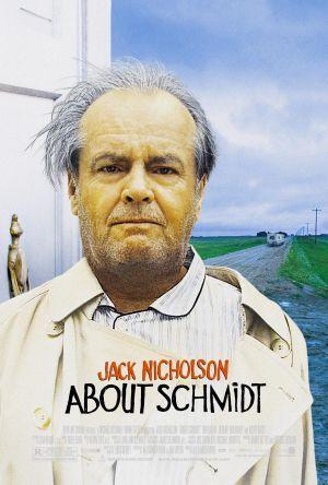 About Schmidt 1418x2100