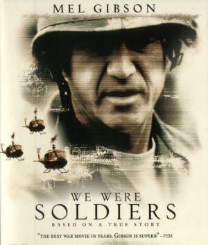 We Were Soldiers 1528x1800