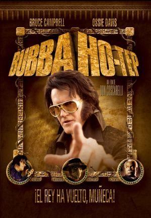 Bubba Ho-Tep 1555x2238