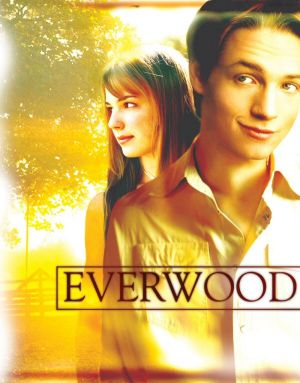 Everwood 600x765