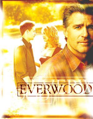 Everwood 910x1160