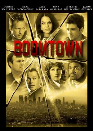 Boomtown 1401x1971