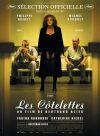 C�telettes, Les