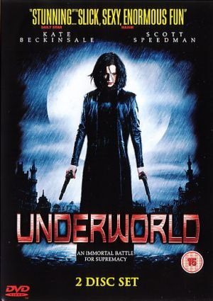 Underworld 380x538