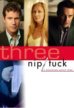 Nip/Tuck 1517x2193