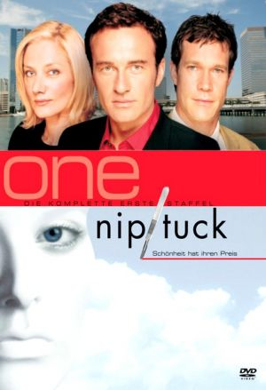 Nip/Tuck 615x899