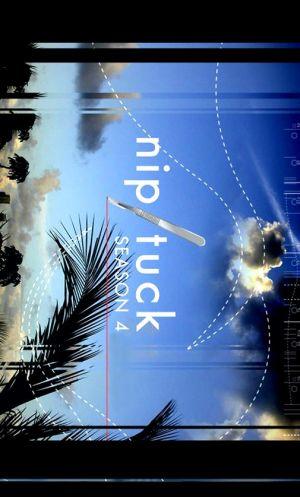 Nip/Tuck 505x837