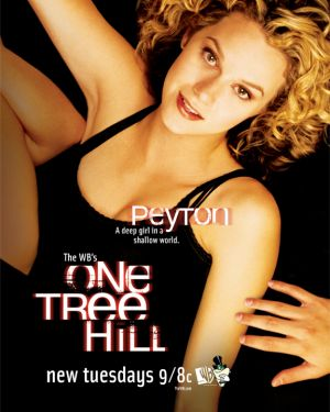 One Tree Hill 576x720