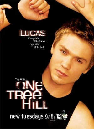 One Tree Hill 500x686