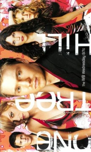 One Tree Hill 414x687
