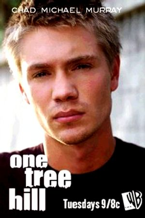 One Tree Hill 350x525