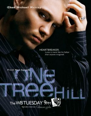 One Tree Hill 500x639