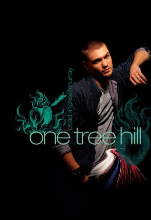 One Tree Hill 595x863