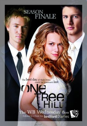 One Tree Hill 432x624