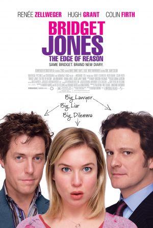 Bridget Jones - Am Rande des Wahnsinns 2019x3000