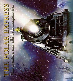 Der Polarexpress 1026x1133