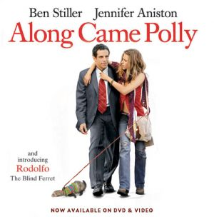 Along Came Polly 500x506