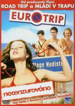 EuroTrip 473x666