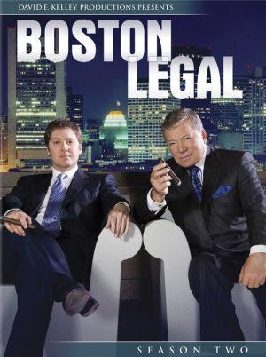 Boston Legal 565x757