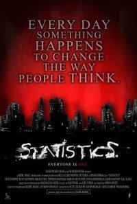 Statistics poster