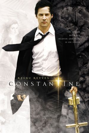 Constantine 720x1075