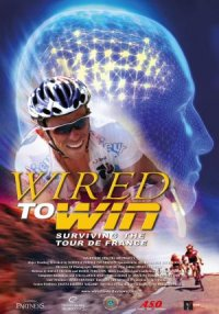 Wired to Win poster