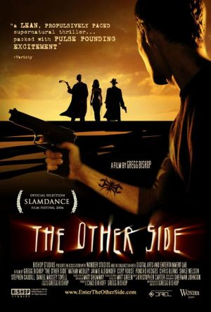 The Other Side 514x758