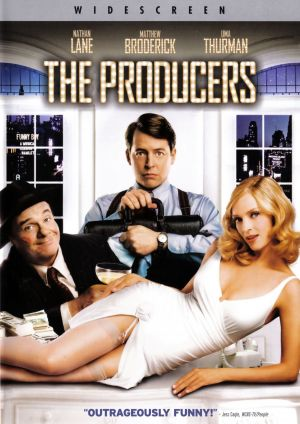 The Producers 1770x2500