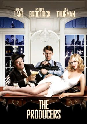 The Producers 1590x2250