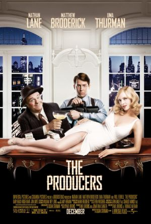 The Producers 2025x3000