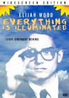 Everything Is Illuminated Cover