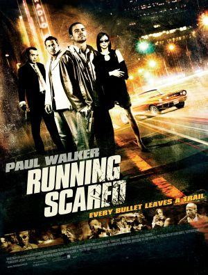 Running Scared 2664x3506