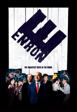 Enron: The Smartest Guys in the Room Unset