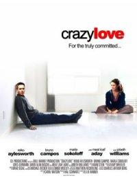 Crazylove poster