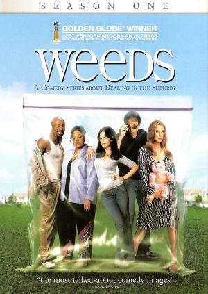 Weeds 1630x2300