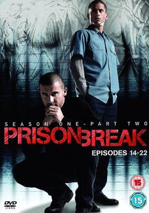 Prison Break 1300x1855