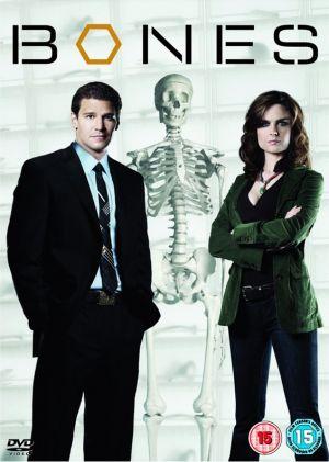 Bones 565x793