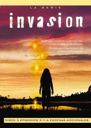Invasion 512x717
