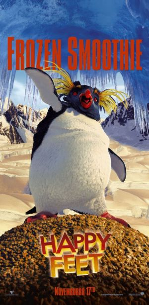 Happy Feet 733x1500