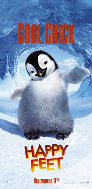 Happy Feet 732x1500
