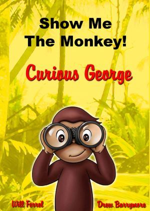 Coco - Der neugierige Affe 1280x1800